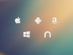 Link toPlatform icons