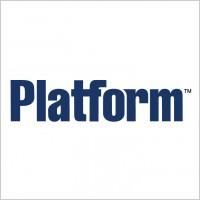 Link toPlatform logo