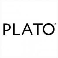 Link toPlato logo