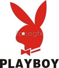 Link toPlayboy playboy logo cdr logo vector graphics format