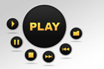 Link toPlayer interface