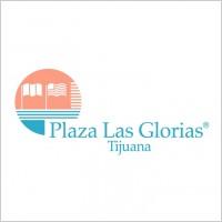 Link toPlaza las glorias tijuana logo