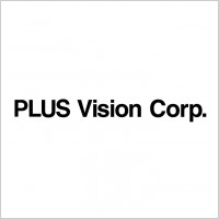 Link toPlus vision logo