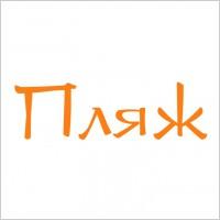 Link toPlyag logo