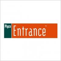 Link toPlyco entrance logo