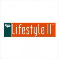 Link toPlyco lifestyle logo