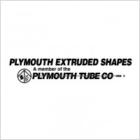 Link toPlymouth extruded shares logo