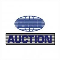 Link toPmi auction logo