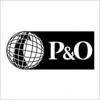 Link toPo 1 logo