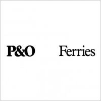Link toPo ferries logo