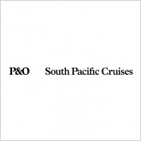 Link toPo south pacific cruises logo