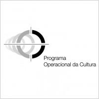 Link toPoc 0 logo
