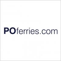 Link toPoferriescom logo