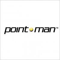 Link toPointman logo