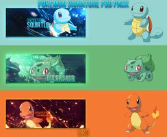Link toPokemon psd pack lro only