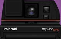 Link toPolaroid impulse qps psd