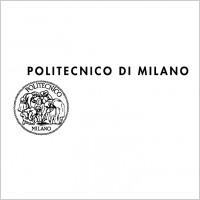 Link toPolitecnico di milano 0 logo