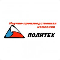 Link toPolitekh logo
