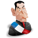 Link toPolitical characters ii icons