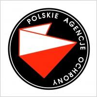 Link toPolskie agencje ochrony logo
