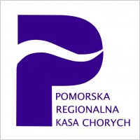 Link toPomorska regionalna kasa chorych logo