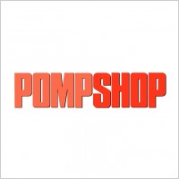 Link toPompshop logo
