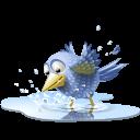 Link toPool icons
