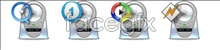 Link toPop advertisement icon