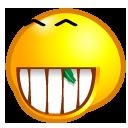 Link toPopo emoticons