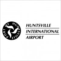 Link toPort of huntsville 0 logo
