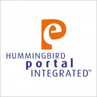 Link toPortal integrated logo