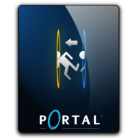 Link toPortal