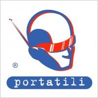 Link toPortatili logo