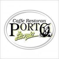Link toPorto zanjic logo