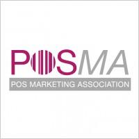 Link toPosma logo