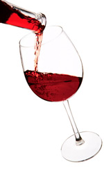 Link toPour the red wine 2 psd