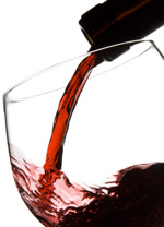 Link toPouring wine psd