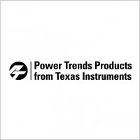 Link toPower trends products logo