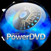 Link toPowerdvd blue orb