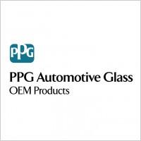 Link toPpg automotive glass logo