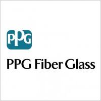 Link toPpg fiber glass logo