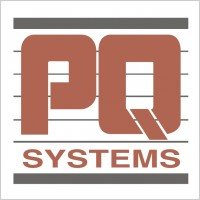 Link toPq systems 0 logo