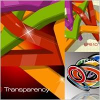 Link toPractical 3d vector background