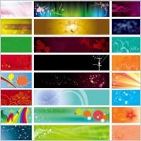 Link toPractical beautiful banner banner vector background