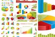 Link toPractical data statistics vector