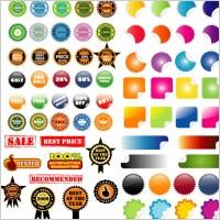 Link toPractical decorative icon vector