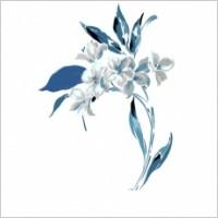 Link toPractical psd files flower
