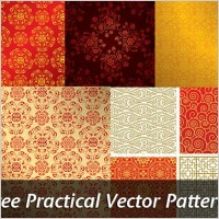 Link toPractical vector patterns