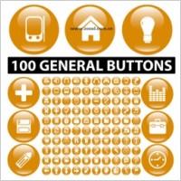 Link toPractical web design icon vector