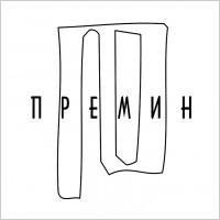 Link toPremin logo
